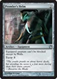Magic: the Gathering - Prowler's Helm (219/249) - Theros