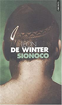 Sionoco par Winter