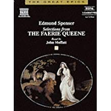 Selection from the Faerie Queene