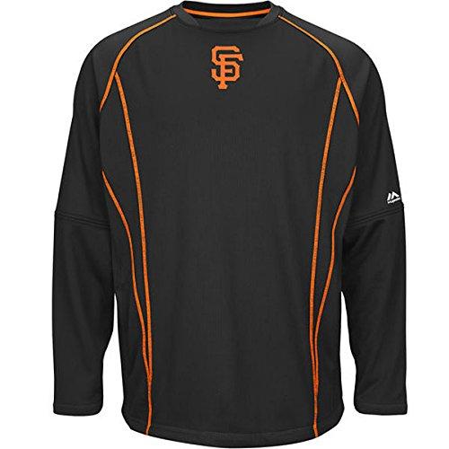 San Francisco Giants MLB Men
