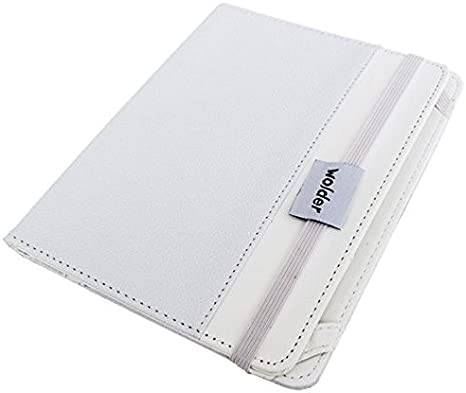 Wolder Mibuk Dreams - Funda para e-reader de 6
