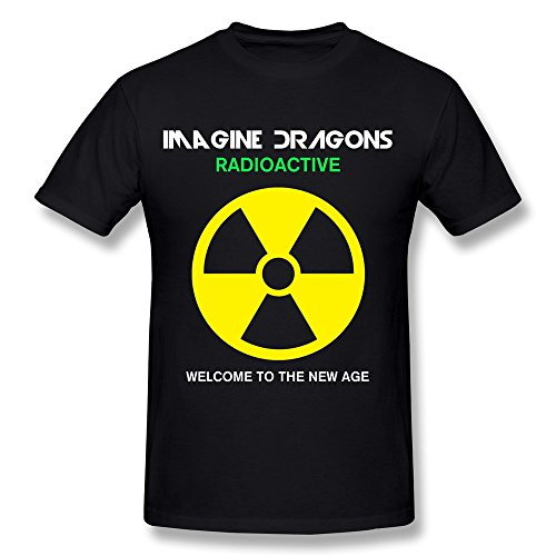 Band Dragon T-shirt - 1