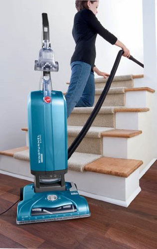 Best Lightweight Vacuum Cleaners For Elderly Graying