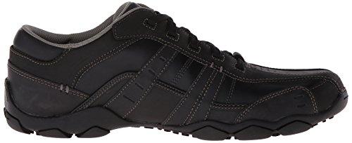 De Skechers De Chaussures De Skechers Chaussures Chaussures Skechers Sport Sport Diam Sport Diam qadw8C
