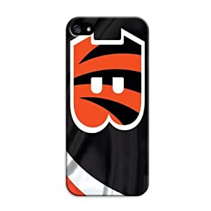 Case Cover For SamSung Galaxy Note 3 Protective Case,Sole Football Iphone 5/5S /Cincinnati Bengals Designed Case Cover For SamSung Galaxy Note 3 Hard Case/Nfl Hard Skin for Case Cover For SamSung Galaxy Note 3