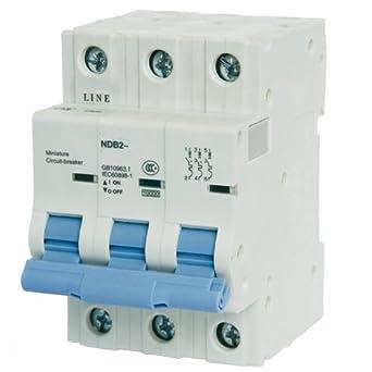 on 50 amp 3 pole 480v plug wiring diagram