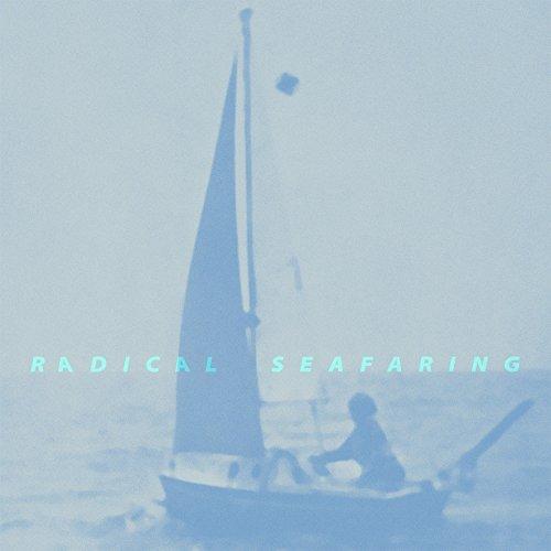 Radical Seafaring