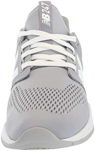 New Details Szcolor 247v2 Sneaker About Balance Women's Choose nw0OPk