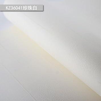 Yifom Fond d\'écran simple chambre simple et chaleureux salon de ...