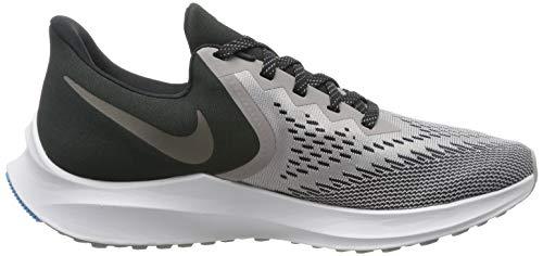 Nike Men's Running Shoes, Women US 16