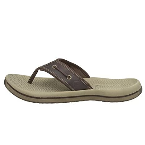 c9036a8cb Amazon.com  Sperry Men s