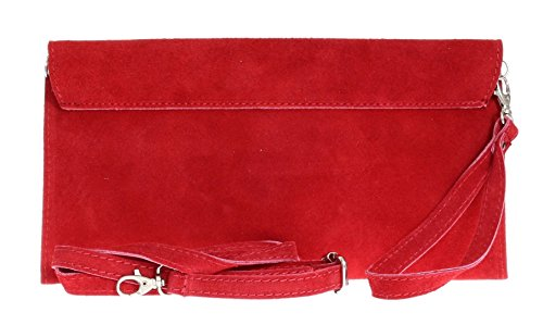 Handbags Sac Rebecca Rouge Handbags Girly Rouge Rebecca Sac Girly Rebecca Handbags Sac Girly pqwxnOE5
