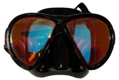 お待たせ! Seadive EyeMax-HD by RayBlocker Mask Great for Scuba Mask for Diving by SeaDive B00MMU5KV0, ゆう楽天市場ショップ:a2127884 --- mcrisartesanato.com.br
