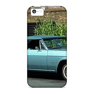 Iphone 5c Case Cover With Shock Absorbent Protective OvvoxRT7270kmpGv Case