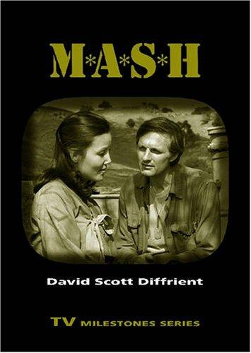 M*A*S*H (TV Milestones Series)
