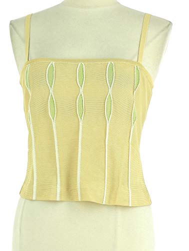 Cheap 40 Chic And Beige Top Fr Moschino XkilwOuTPZ