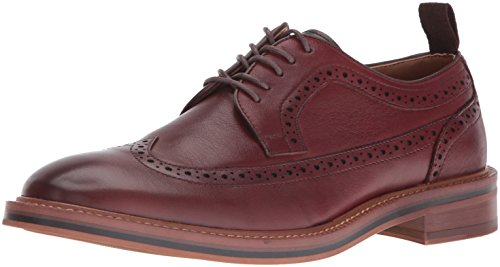 Aldo Heren Griama Oxford Middenbruin