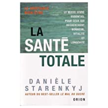 La Sante Totale