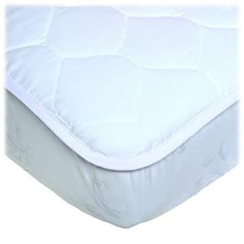 to home your mattress has chemical sleep mattresses will green baby a naturepedic ensure crop bed crib healthy free scale
