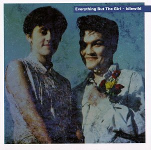 Everything But The Girl - Top 1000 ALL TIMES - Zortam Music