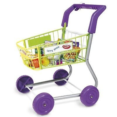 What Pram To Buy For Newborn - 9