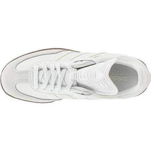 23260eabe618a ... new zealand classic samba adidas adidas samba white og ptxo7qv 8dbc1  0d1c4