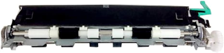 HP RM1-8413-000CN Registration roller assembly