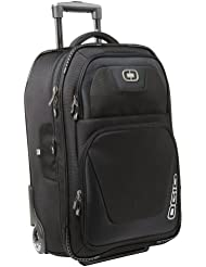 "Ogio Kick Start 22"" Traveler / Stroller Travel Bag"
