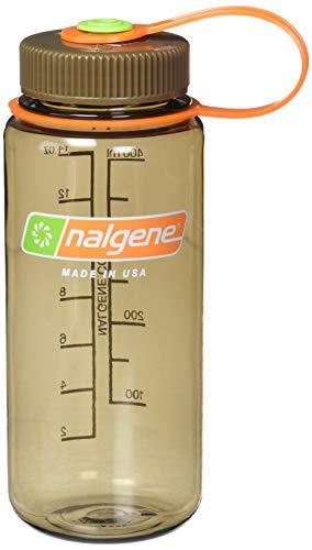 16 oz sports water bottle - 8