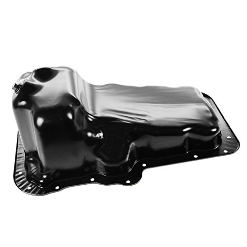 Engine Oil Pan for Dodge Dakota Nitro Ram 1500 Pickup Truck Jeep Liberty 3.7L