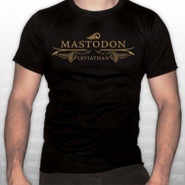 mastodon-logo-leviathan-t-shirt-medium