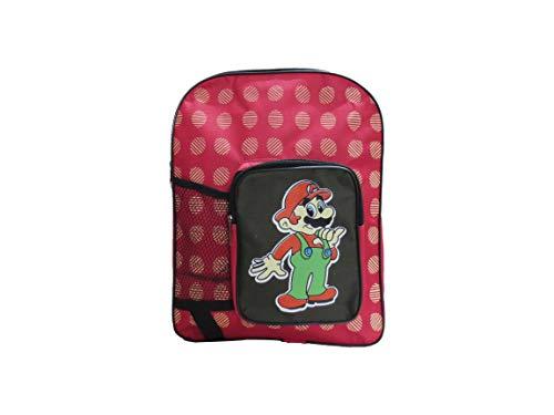 SWEETSAGA Girls School Bag
