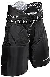 Winnwell Gx-4 Youth Hockey Pants Little Kids