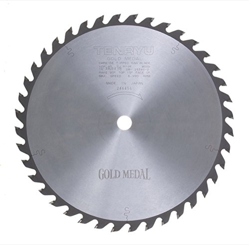 Tenryu GM-25540 10