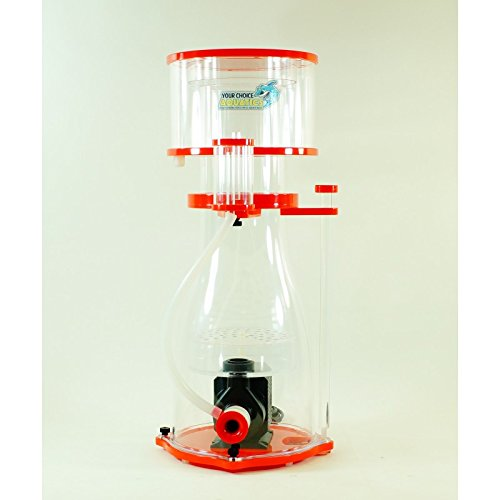 Your Choice Aquatics DC20 Protein (Bubble King Skimmer)