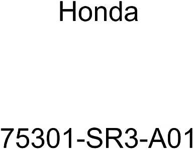 Genuine Honda 75324-SR8-A01 Fender Protector