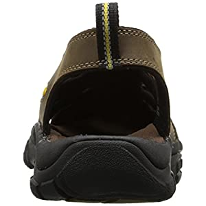 KEEN Men's Newport Sandal,Bison,10 M US