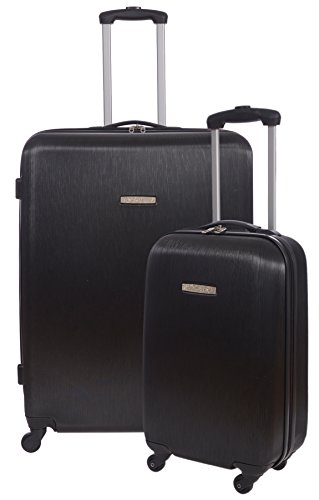 renwick-20-and-29-hardside-abs-2-piece-luggage-set-black
