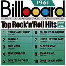 Billboard - 1961