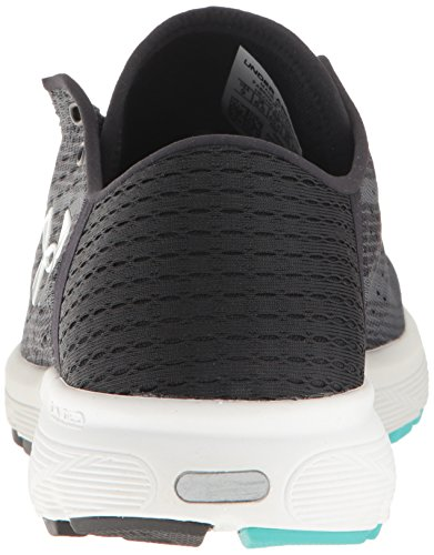Baskets Mode Under Femme Velociti Speedform Armour Gris TqOOPwIx
