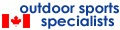Outdoor Sports Specialists Canada