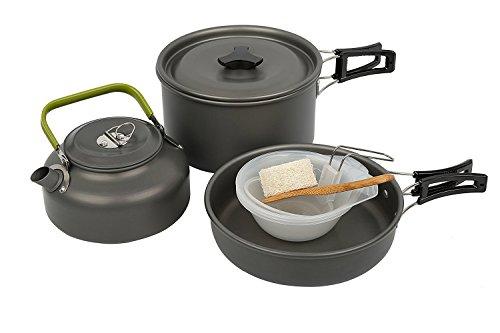 fire tea kettle - 8