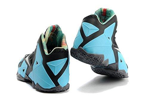 Nike Lebron mens (USA 9.5) (UK 8.5) (EU 43)