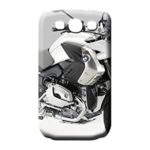 samsung galaxy s3 phone back shells Defender Protection For phone Cases bmw new special edition r 1200 gs