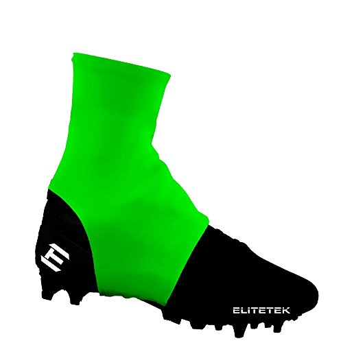 Best cleat covers football kids list