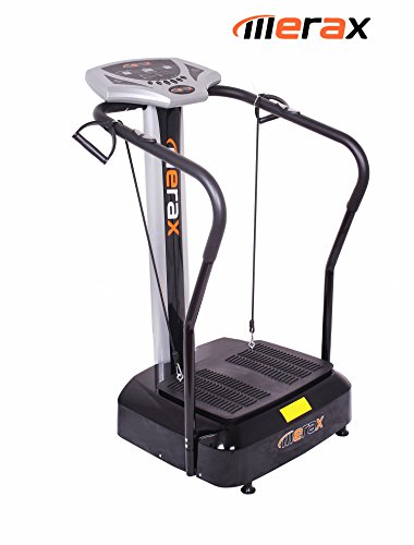 2015 New Carzy Fit Vibration Platform Machine