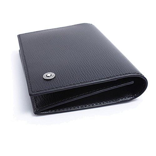 Amazon montblanc business card holder 107354 shoes reheart Images