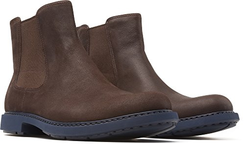 Camper Mil K300170-002 Bottines Homme 43