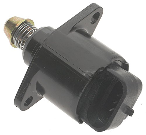ACDelco 217-3097 Professional Fuel Injection Idle Air Control Valve ()