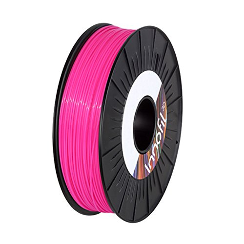 3.00mm rot Innofil PLA Filament für 3D Drucker